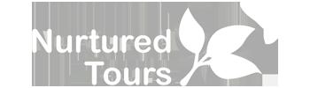 Nurtured Tours